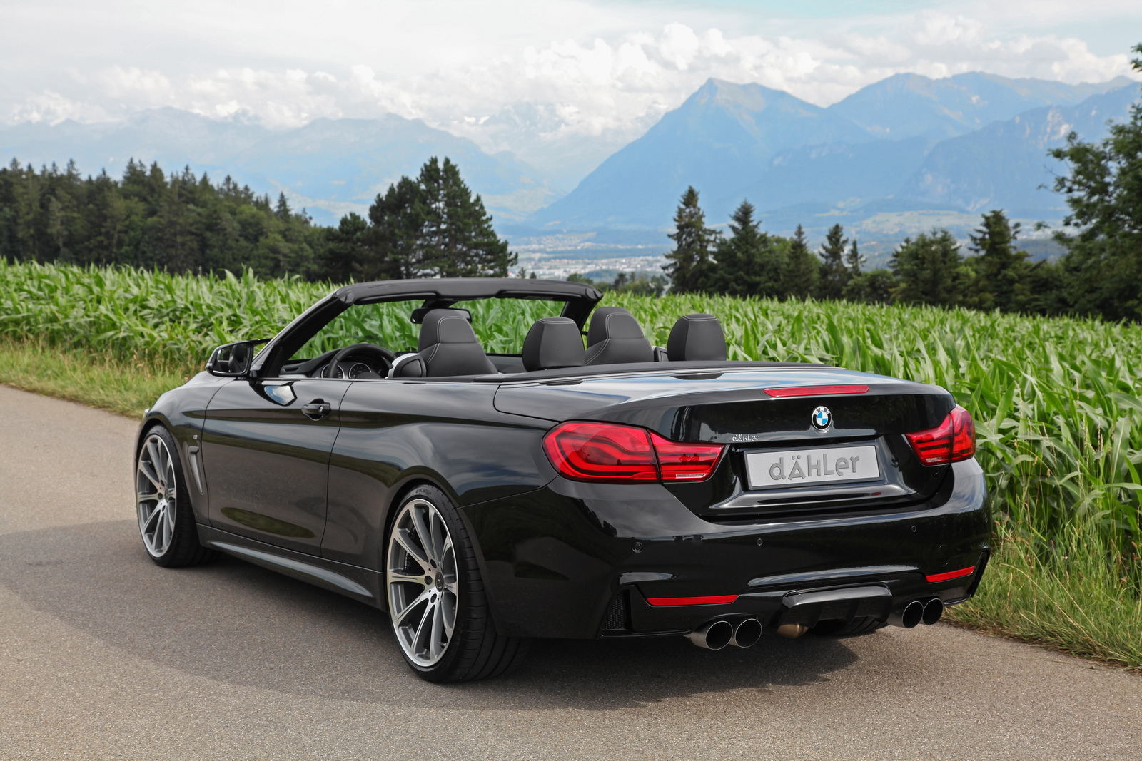 bmw-4-series-440i-dahler-tuning-8