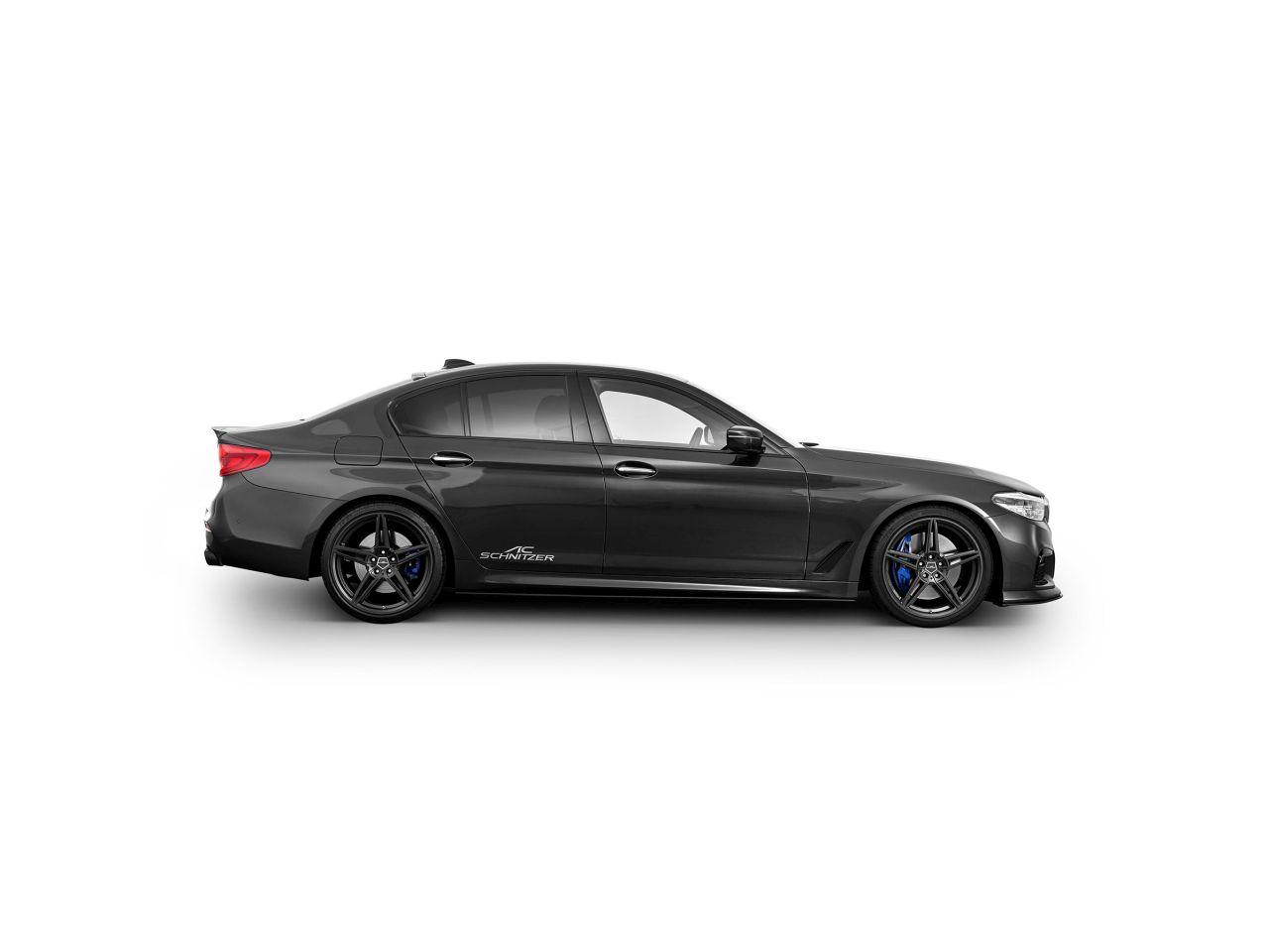BMW 5-Series by AC Schnitzer (15)