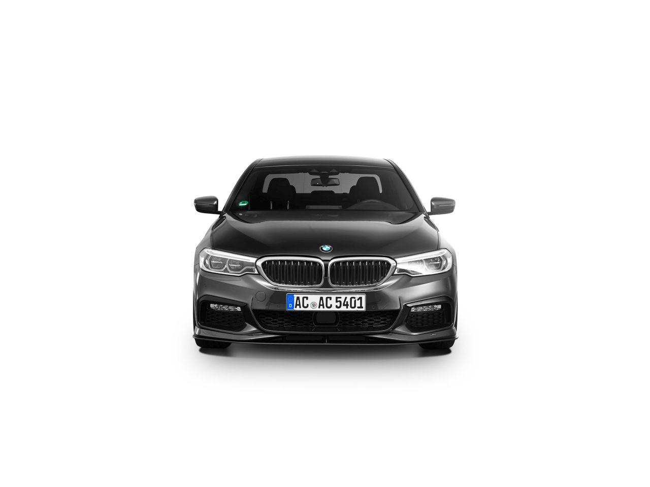 BMW 5-Series by AC Schnitzer (16)