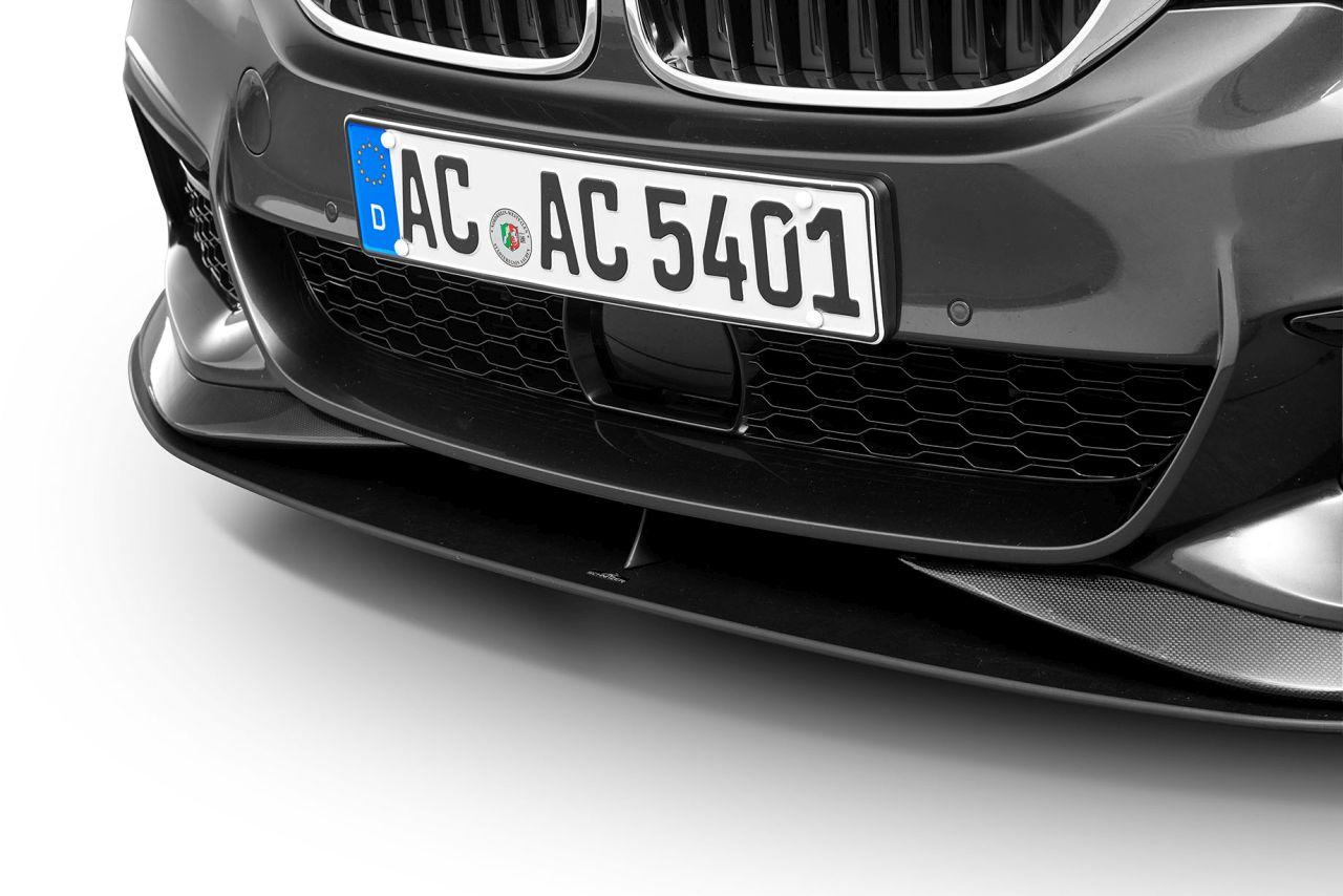 BMW 5-Series by AC Schnitzer (20)