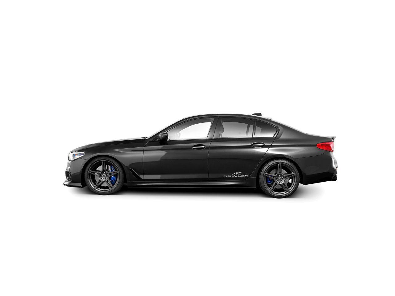 BMW 5-Series by AC Schnitzer (22)