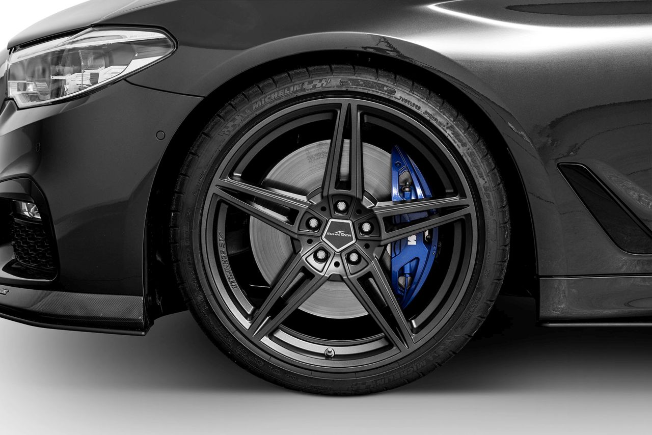 BMW 5-Series by AC Schnitzer (28)