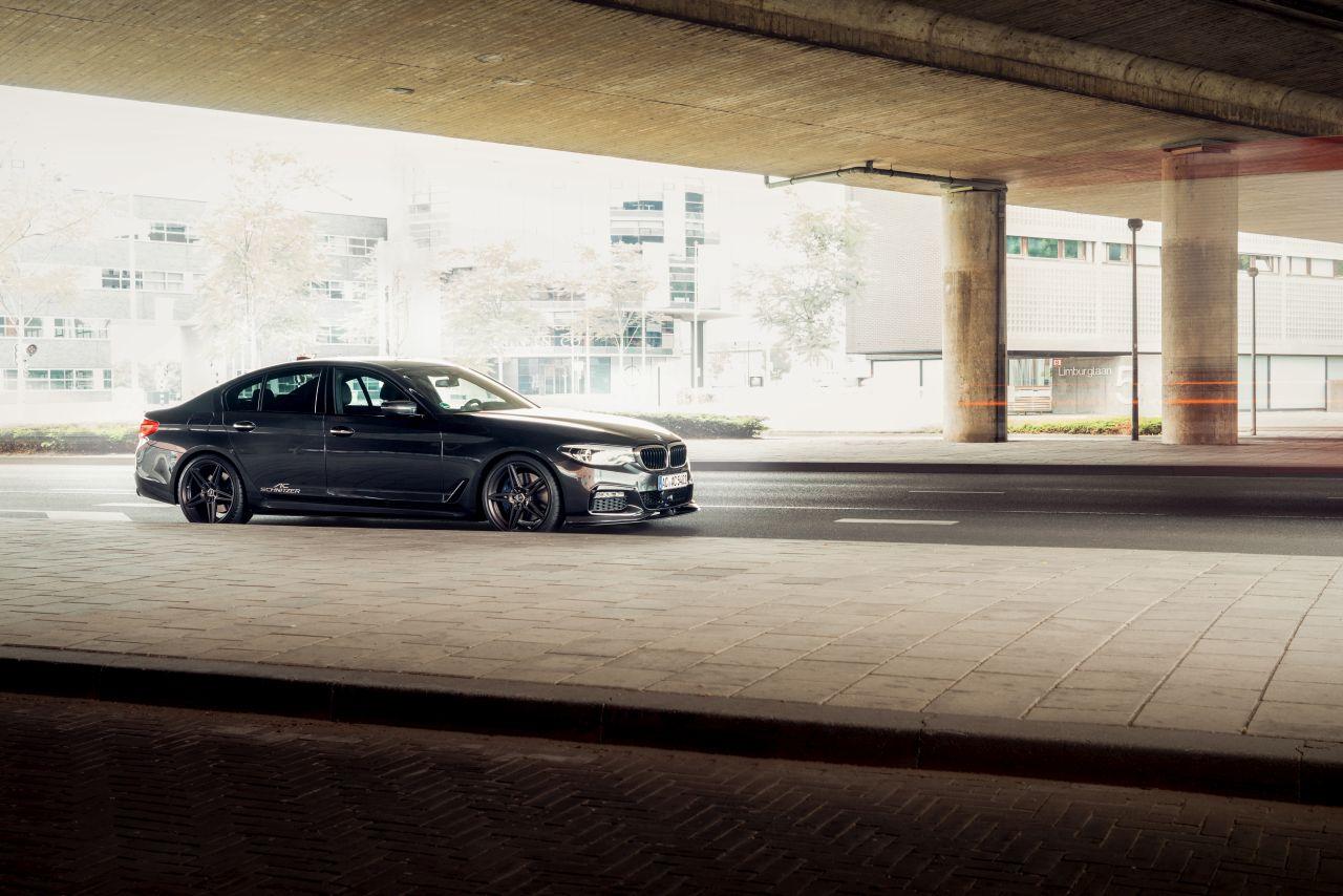 BMW 5-Series by AC Schnitzer (29)