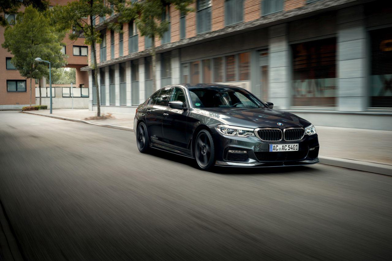 BMW 5-Series by AC Schnitzer (30)