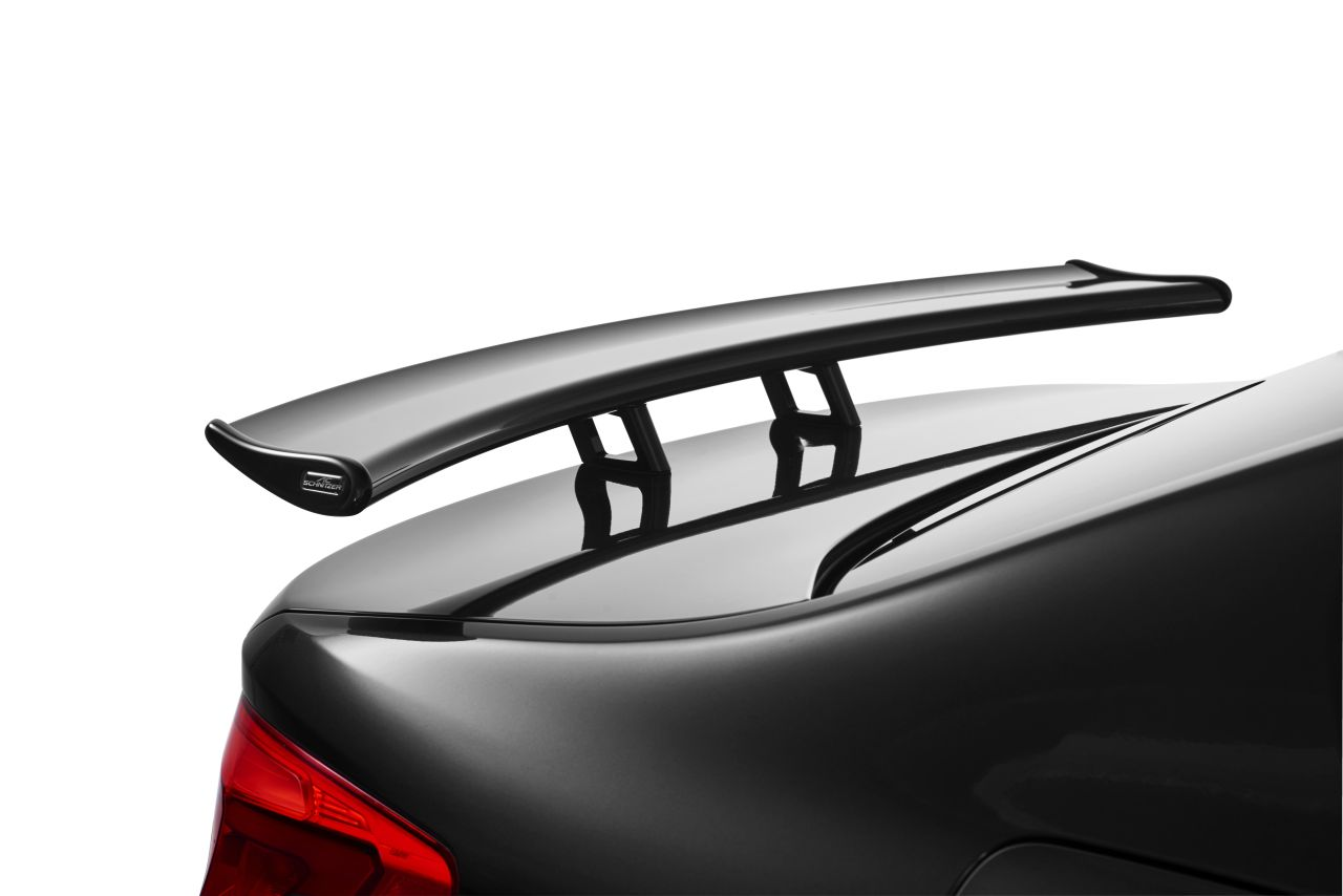 BMW 5-Series by AC Schnitzer (32)