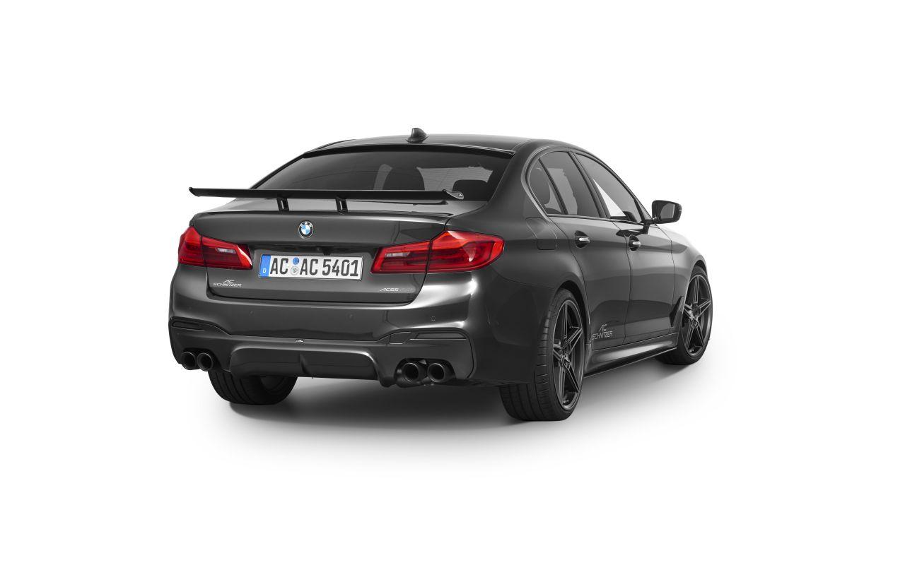 BMW 5-Series by AC Schnitzer (33)