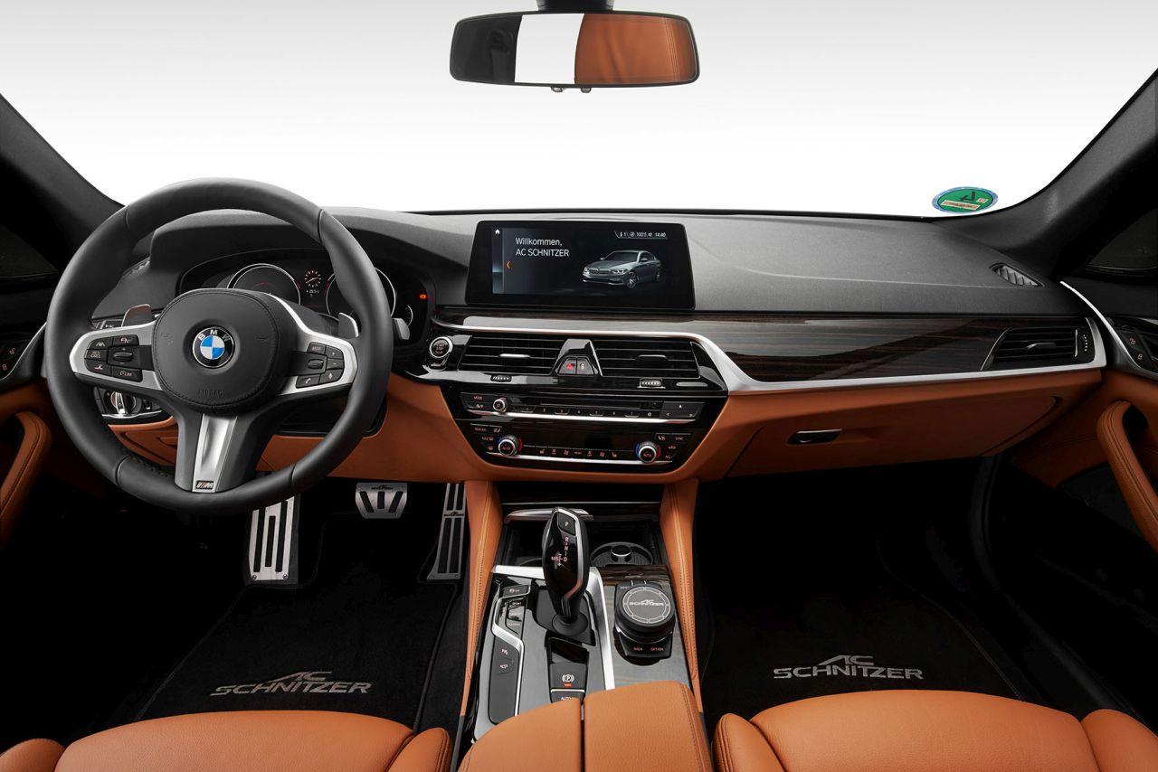 BMW 5-Series by AC Schnitzer (34)