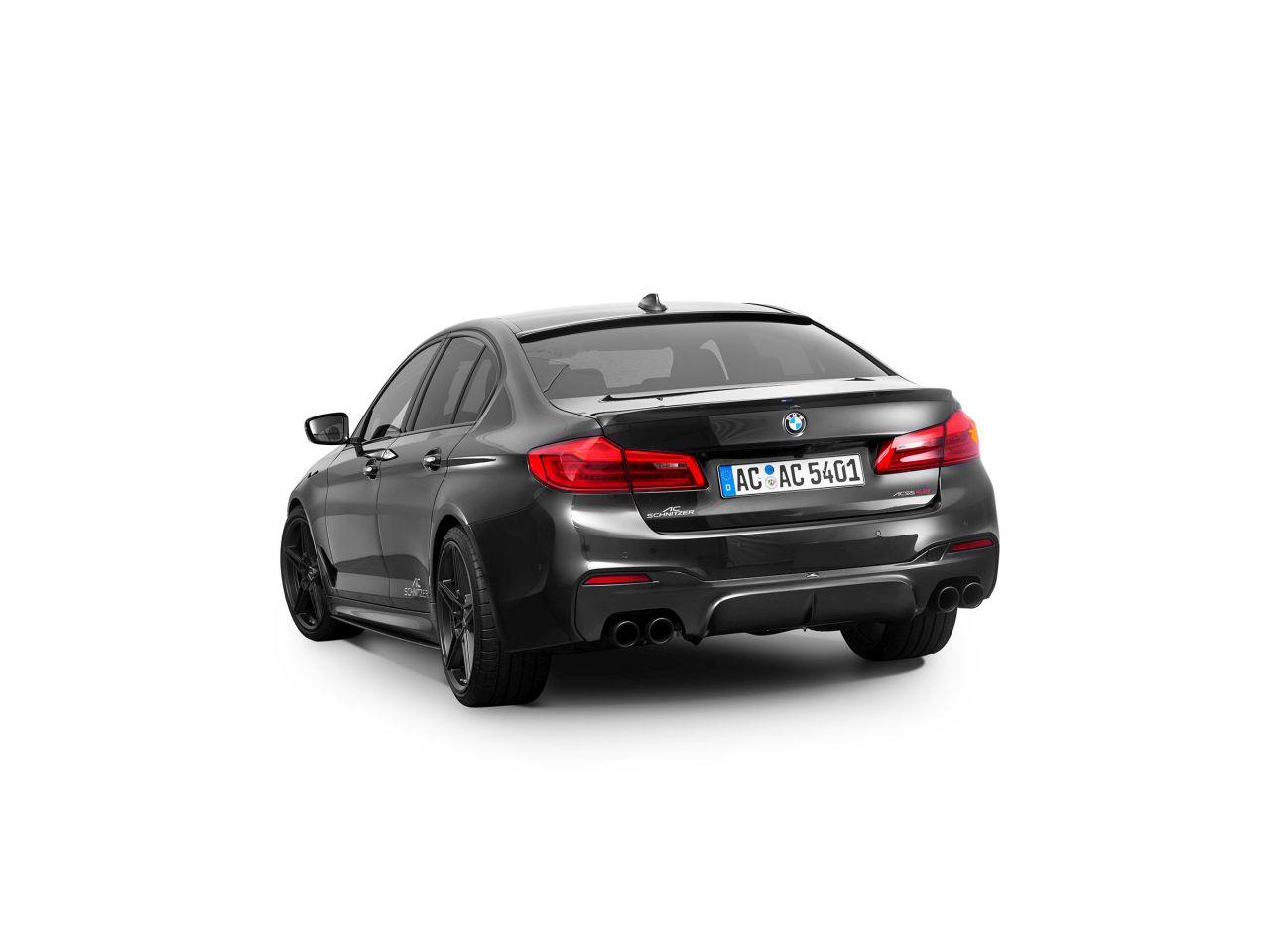 BMW 5-Series by AC Schnitzer (35)
