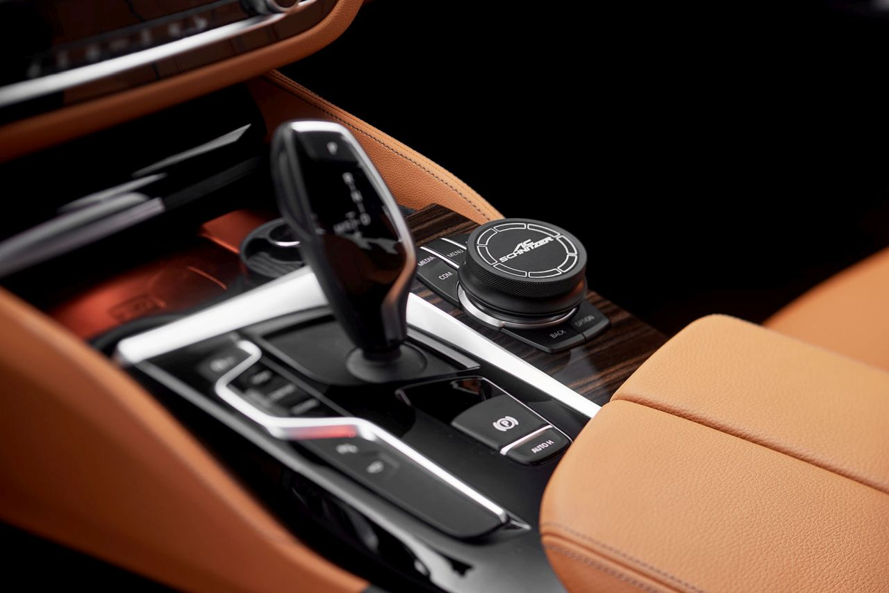 BMW 5-Series by AC Schnitzer (36)