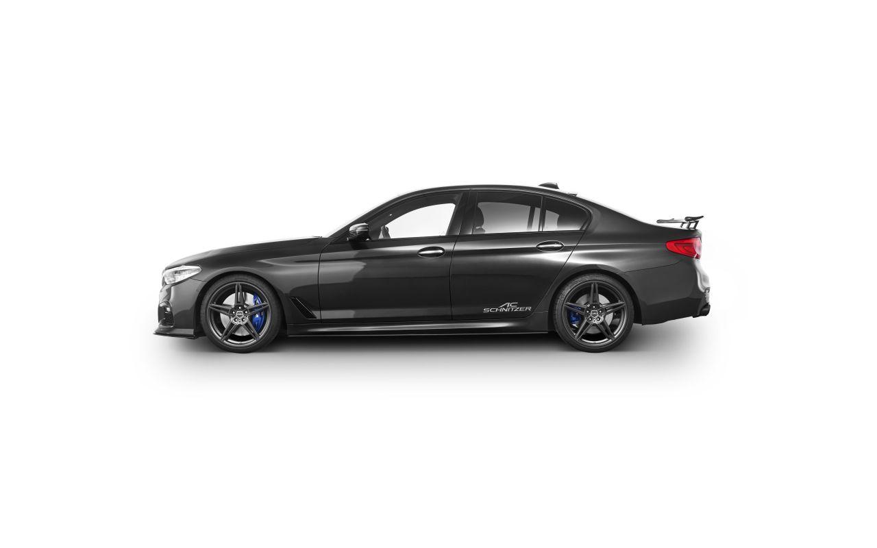 BMW 5-Series by AC Schnitzer (4)