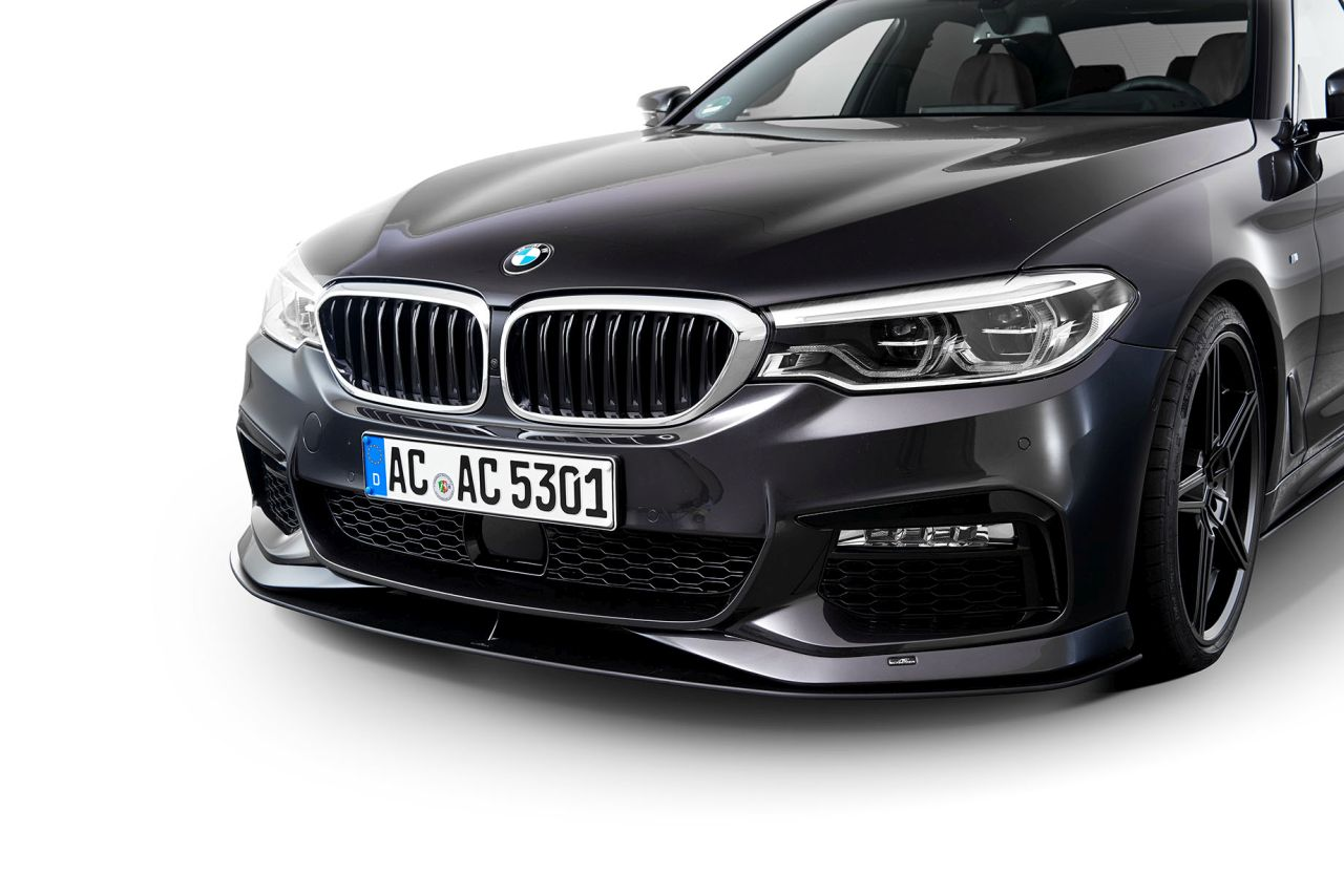 BMW 5-Series by AC Schnitzer (6)