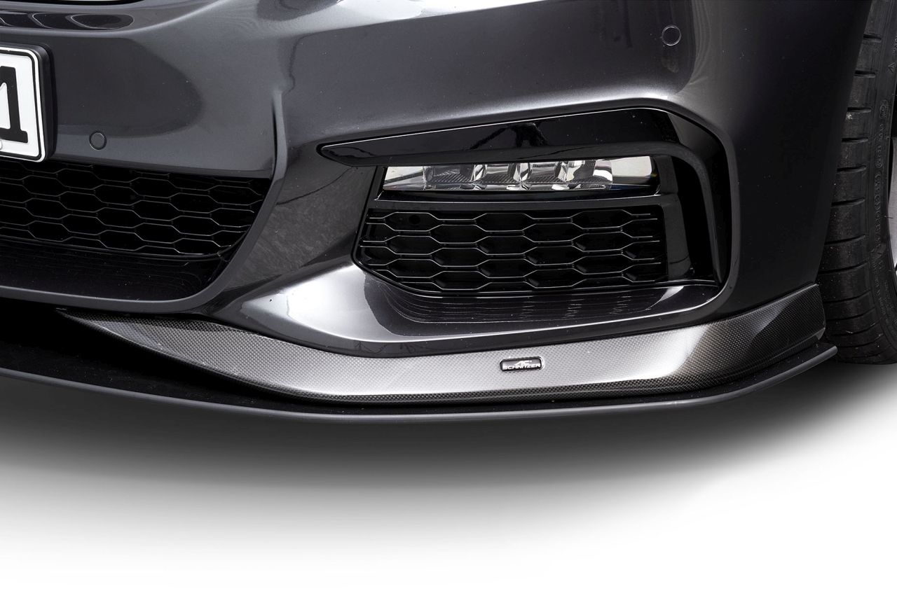 BMW 5-Series by AC Schnitzer (8)