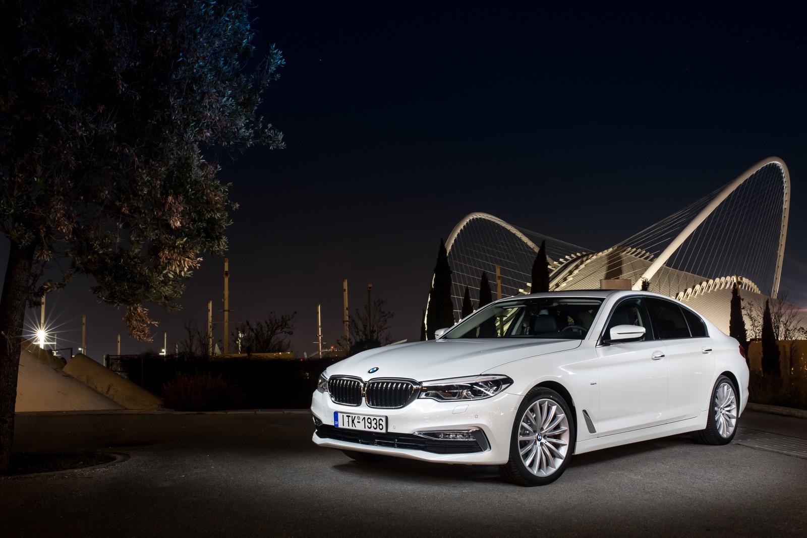 BMW_5_Series_Luxury_Line_01