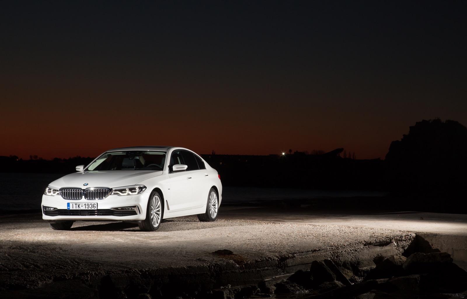 BMW_5_Series_Luxury_Line_03