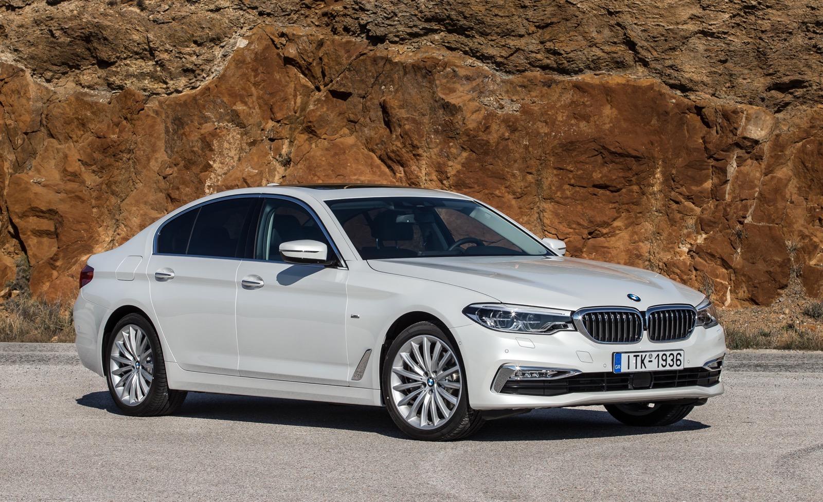 BMW_5_Series_Luxury_Line_04