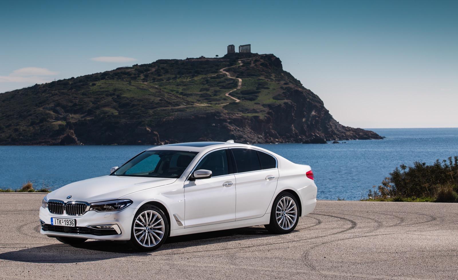 BMW_5_Series_Luxury_Line_05