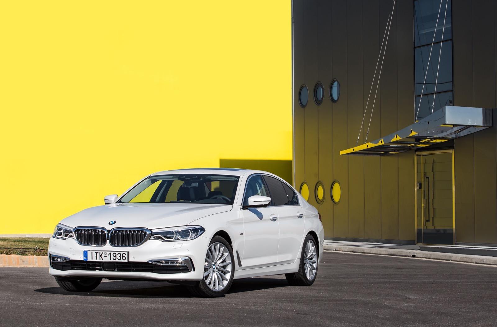 BMW_5_Series_Luxury_Line_07
