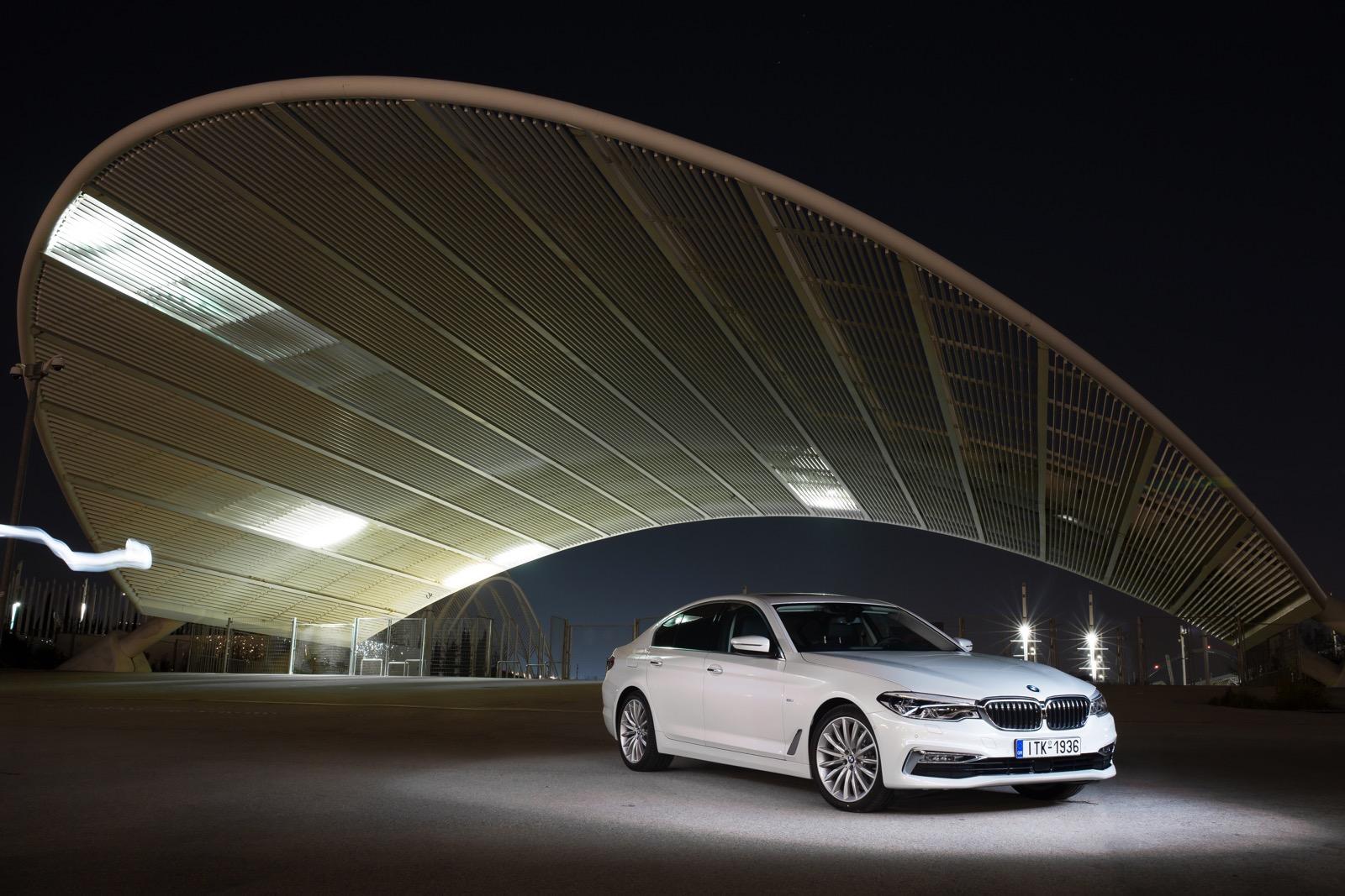 BMW_5_Series_Luxury_Line_08