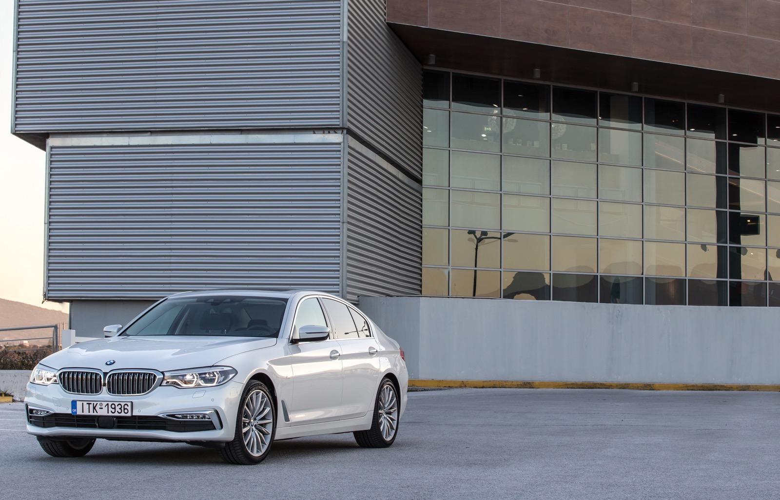 BMW_5_Series_Luxury_Line_09