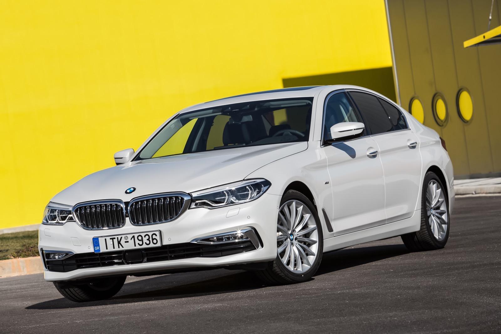 BMW_5_Series_Luxury_Line_10