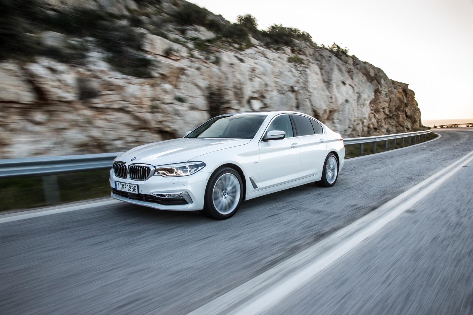 BMW_5_Series_Luxury_Line_28