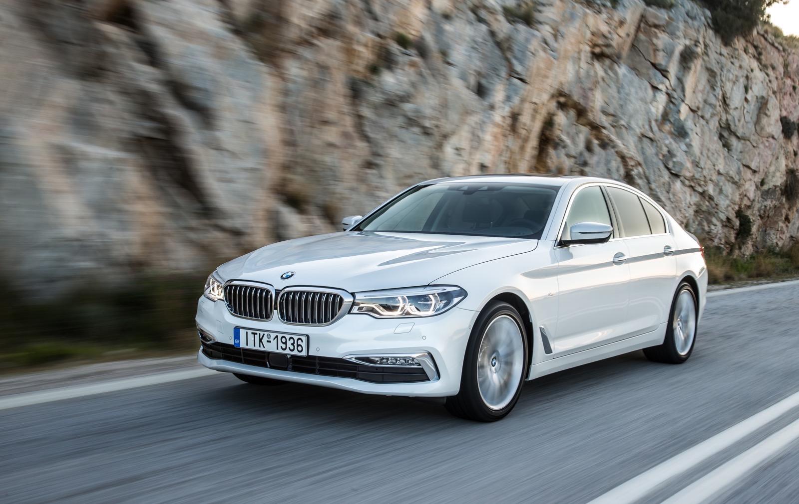 BMW_5_Series_Luxury_Line_29