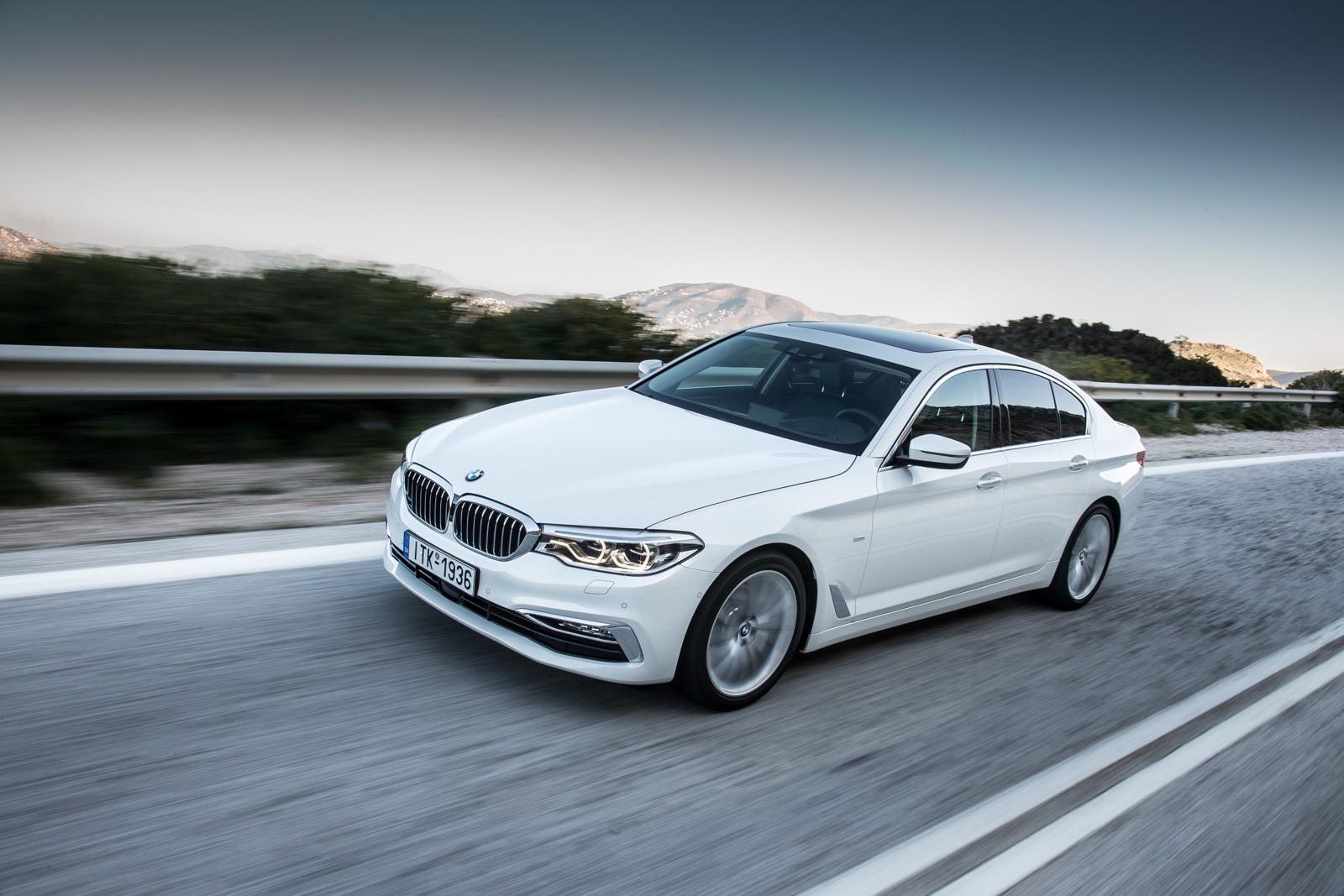 BMW_5_Series_Luxury_Line_39