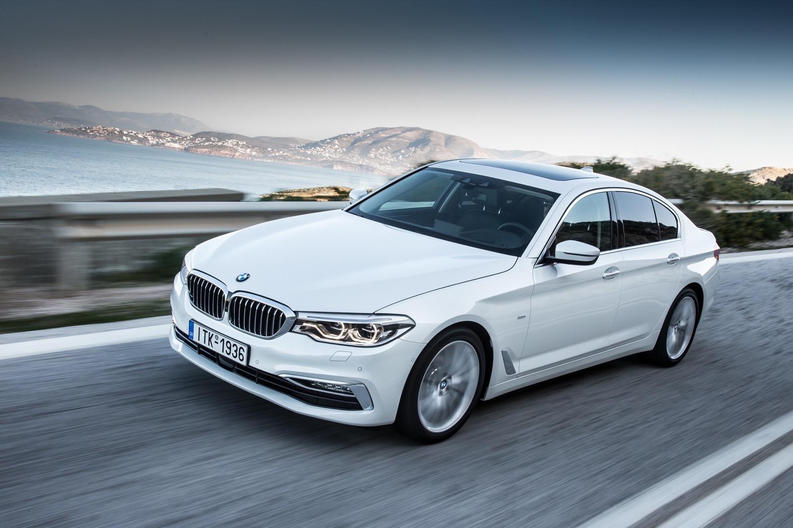 BMW_5_Series_Luxury_Line_41