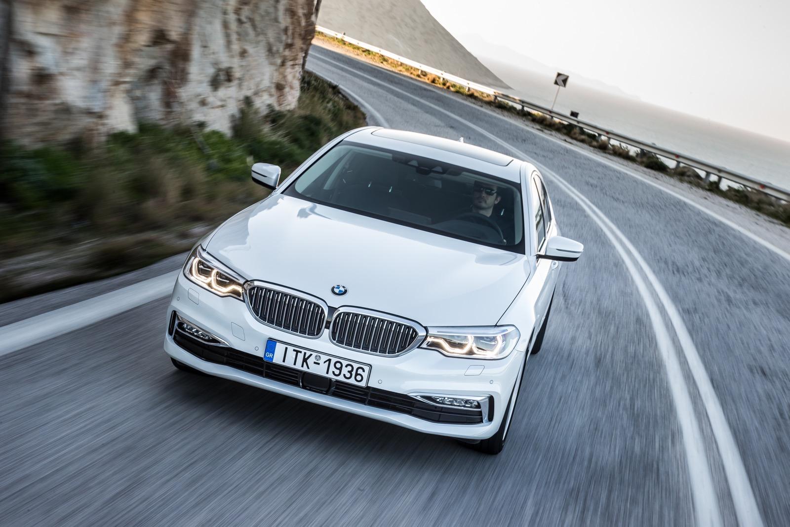 BMW_5_Series_Luxury_Line_43