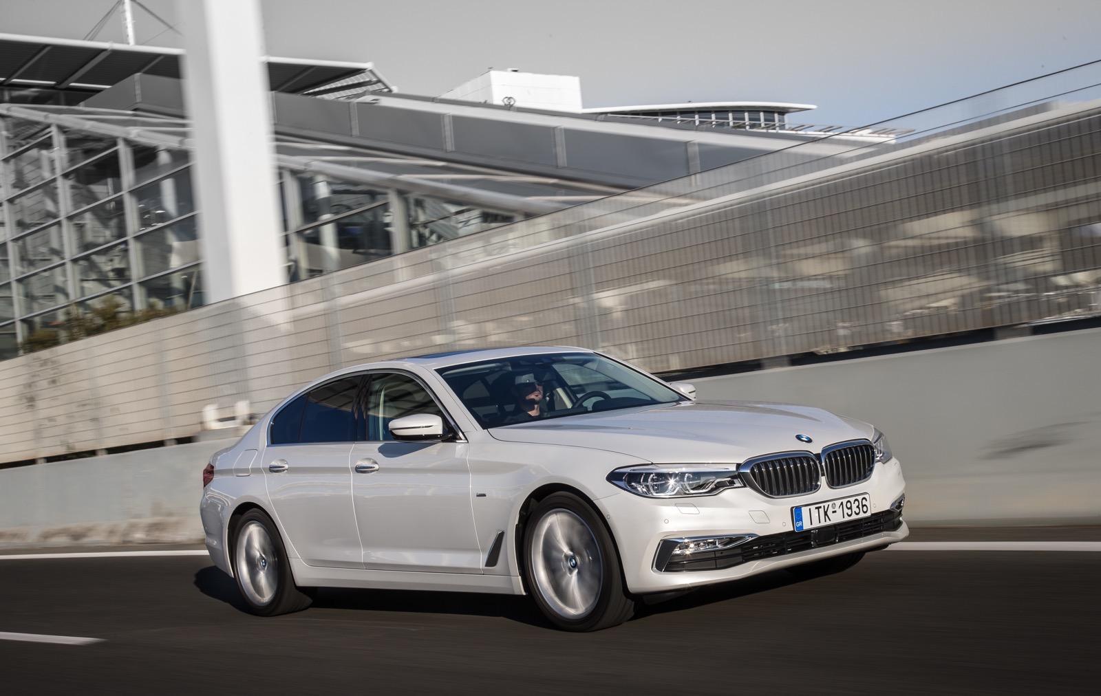 BMW_5_Series_Luxury_Line_44