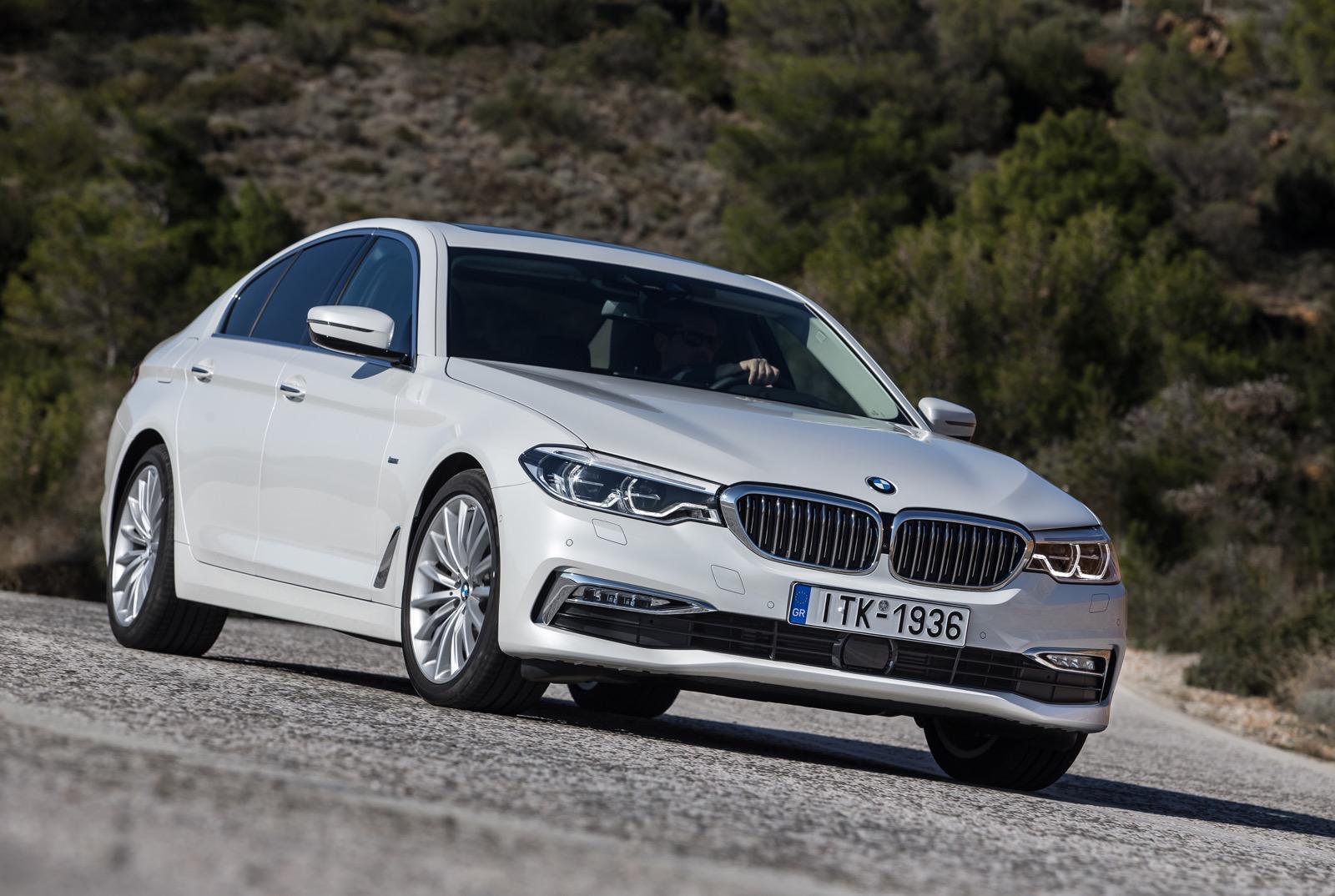 BMW_5_Series_Luxury_Line_46