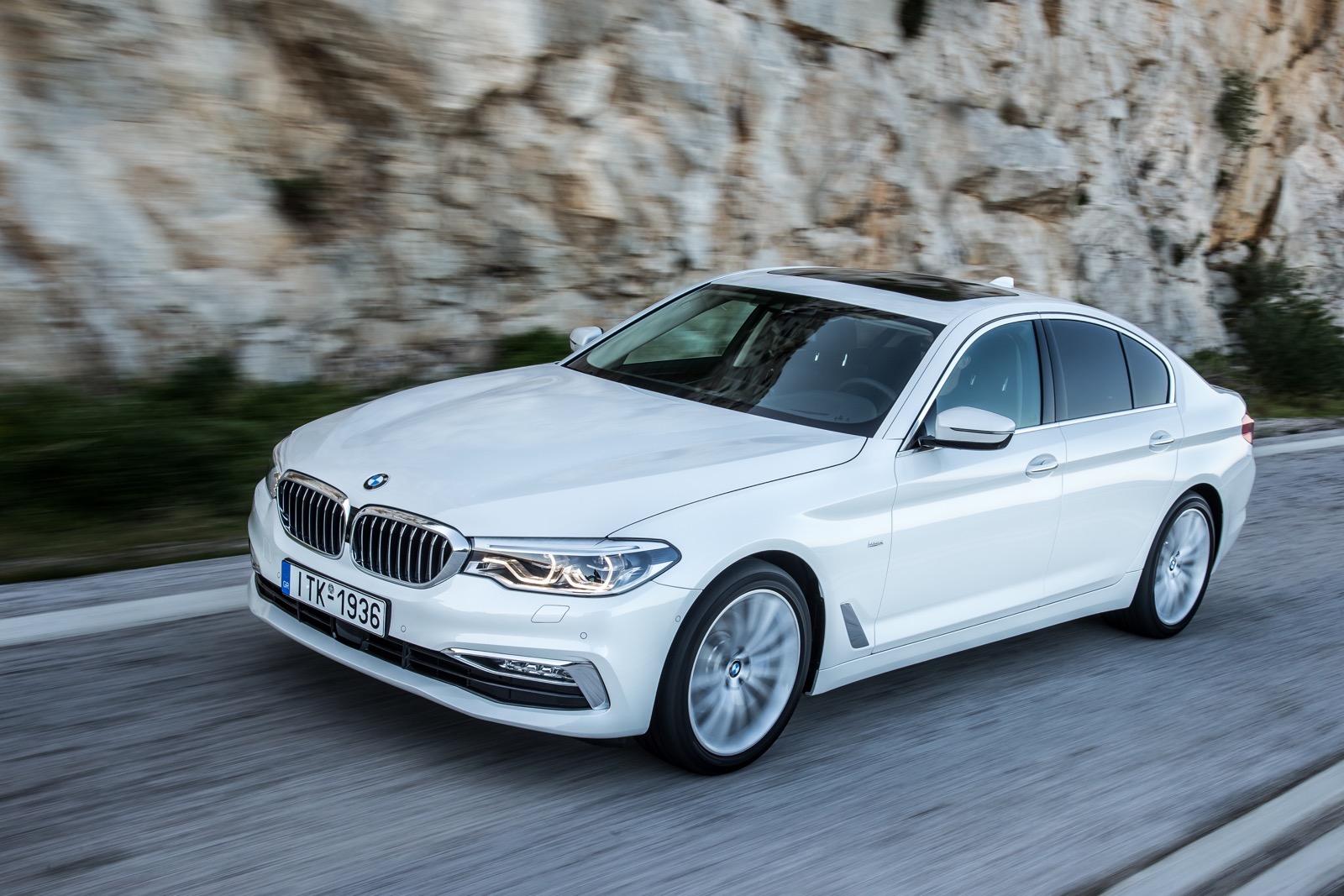 BMW_5_Series_Luxury_Line_47
