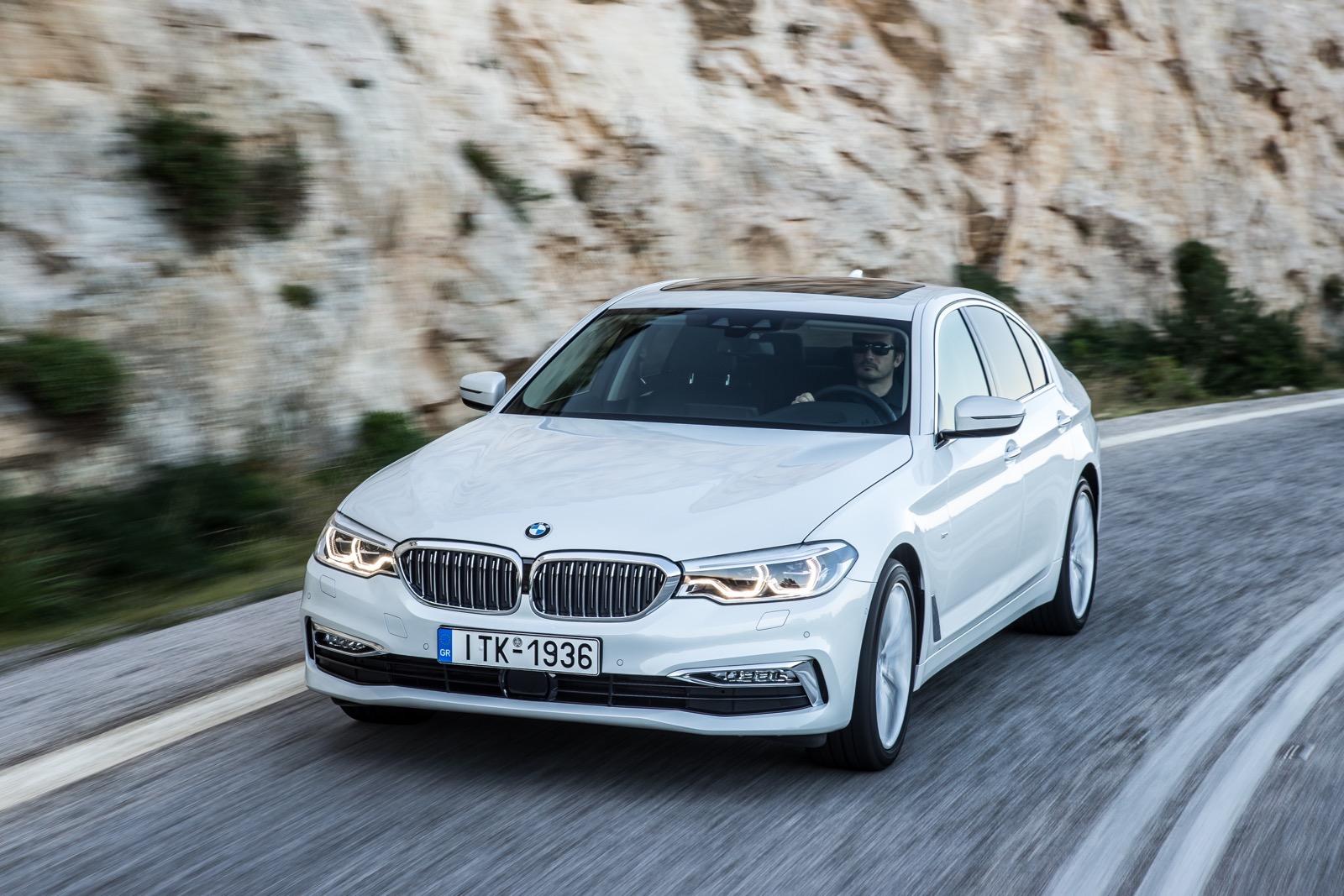 BMW_5_Series_Luxury_Line_49