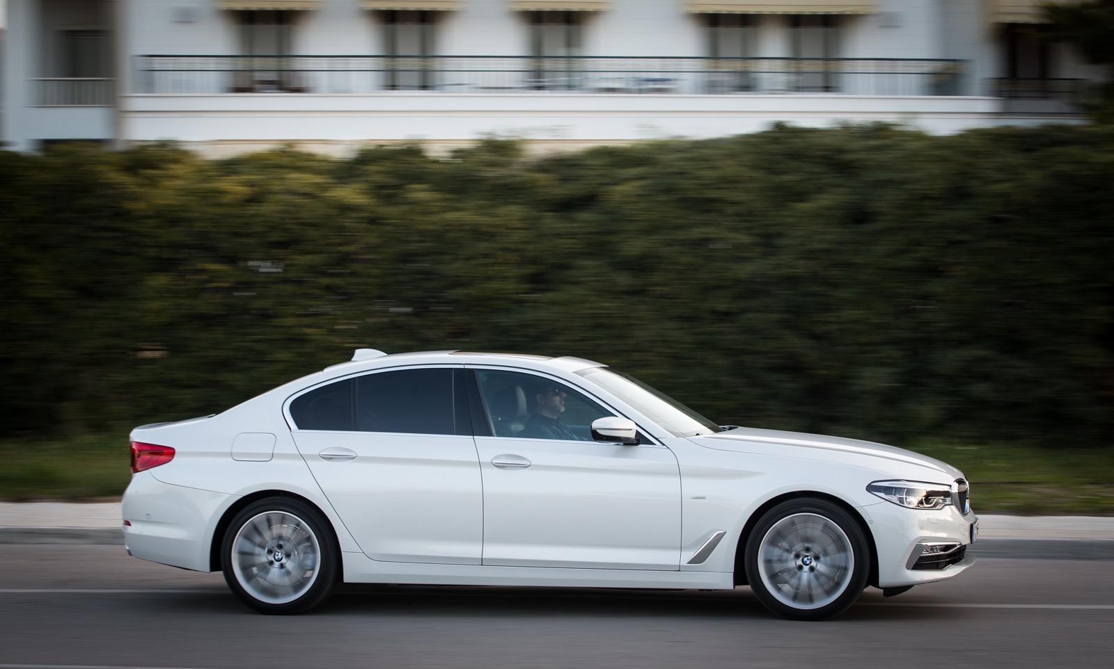 BMW_5_Series_Luxury_Line_50