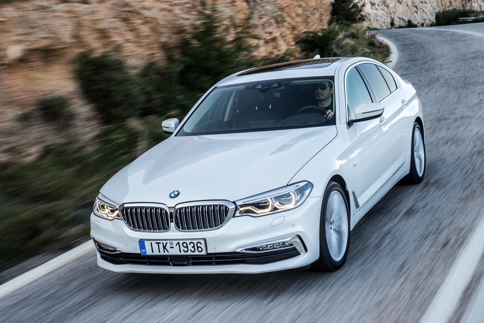 BMW_5_Series_Luxury_Line_51