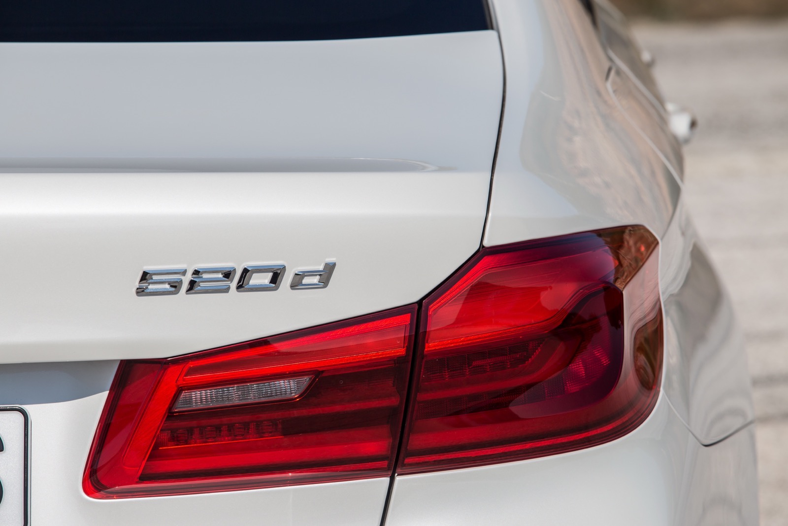 BMW_5_Series_Luxury_Line_57