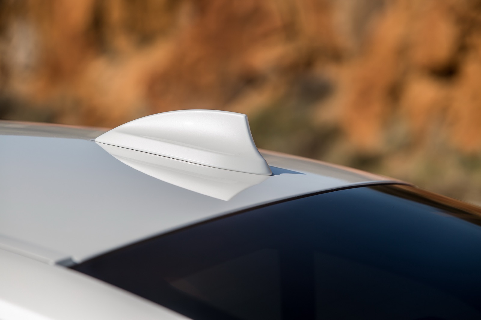 BMW_5_Series_Luxury_Line_61