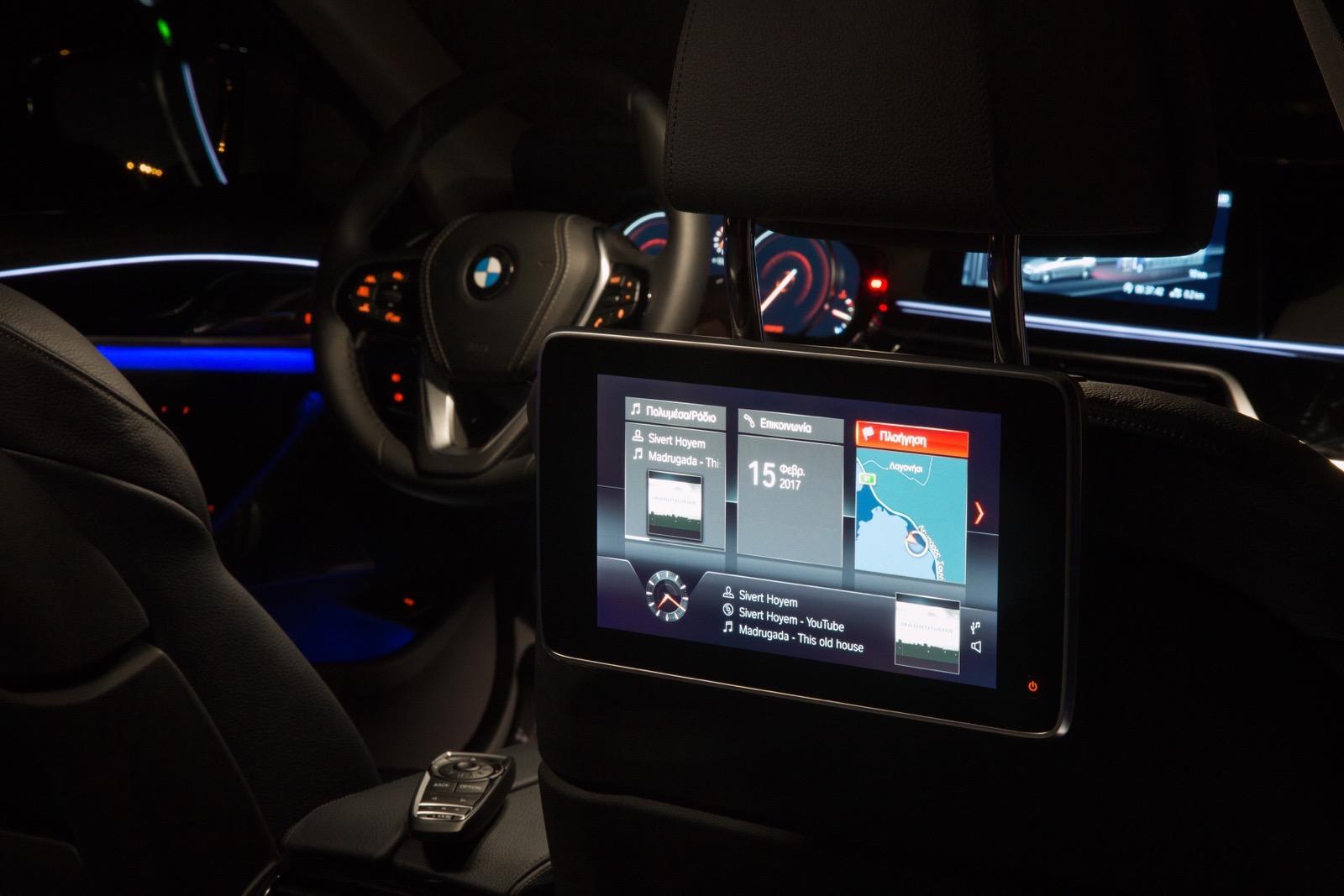 BMW_5_Series_Luxury_Line_62