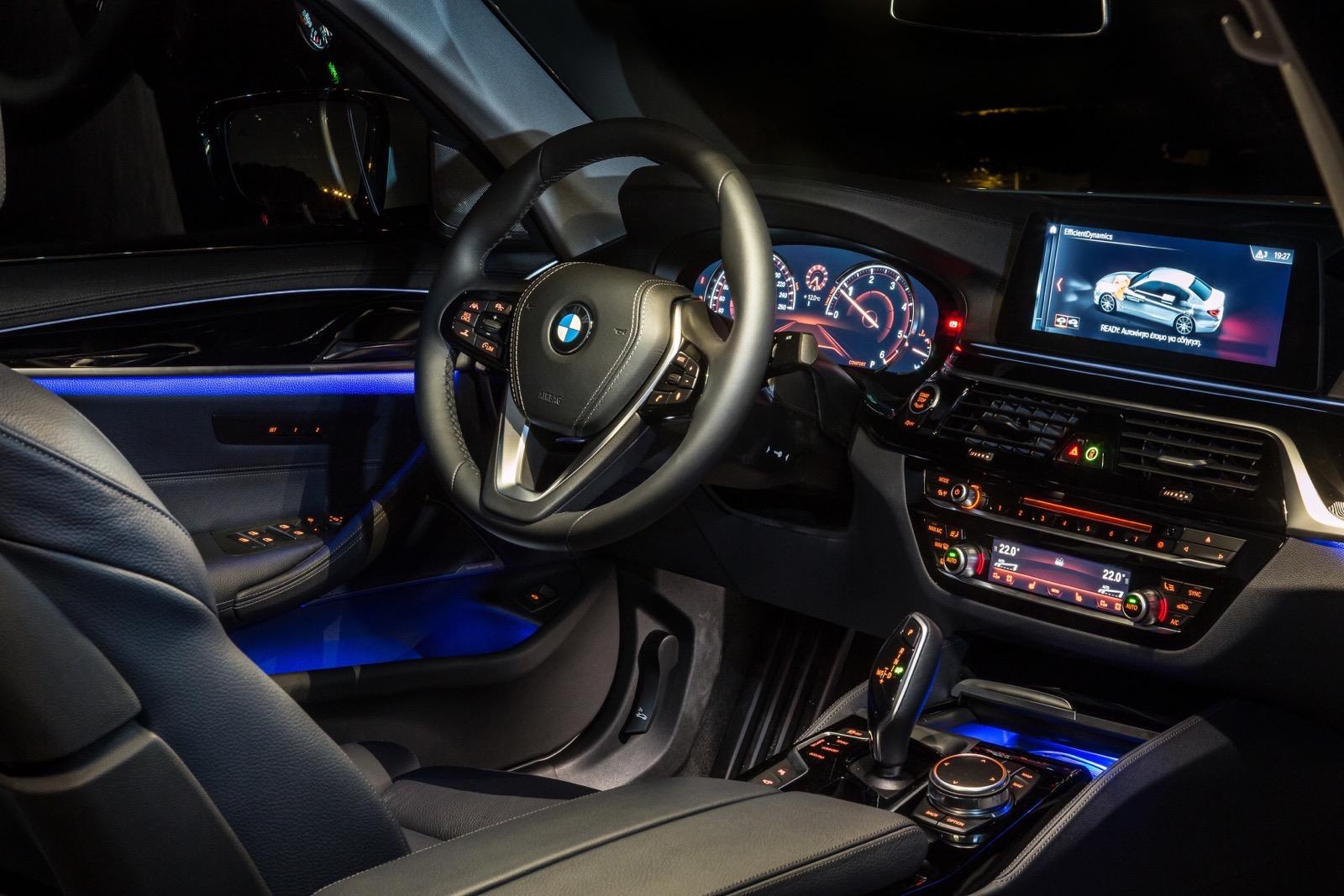 BMW_5_Series_Luxury_Line_63