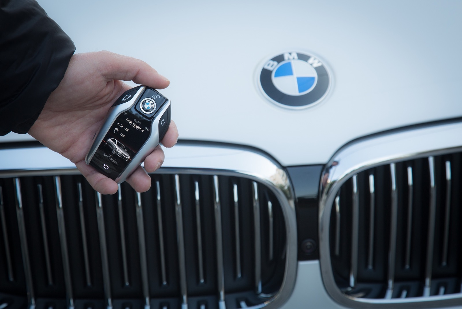 BMW_5_Series_Luxury_Line_66