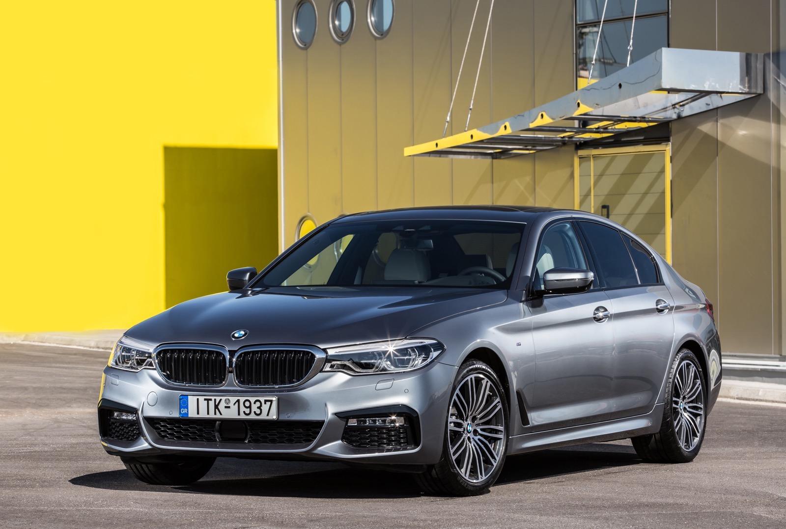 BMW_5_Series_M_sport_01
