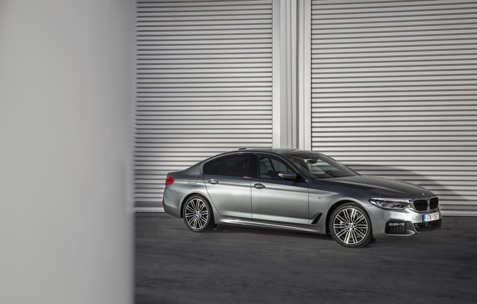 BMW_5_Series_M_sport_02