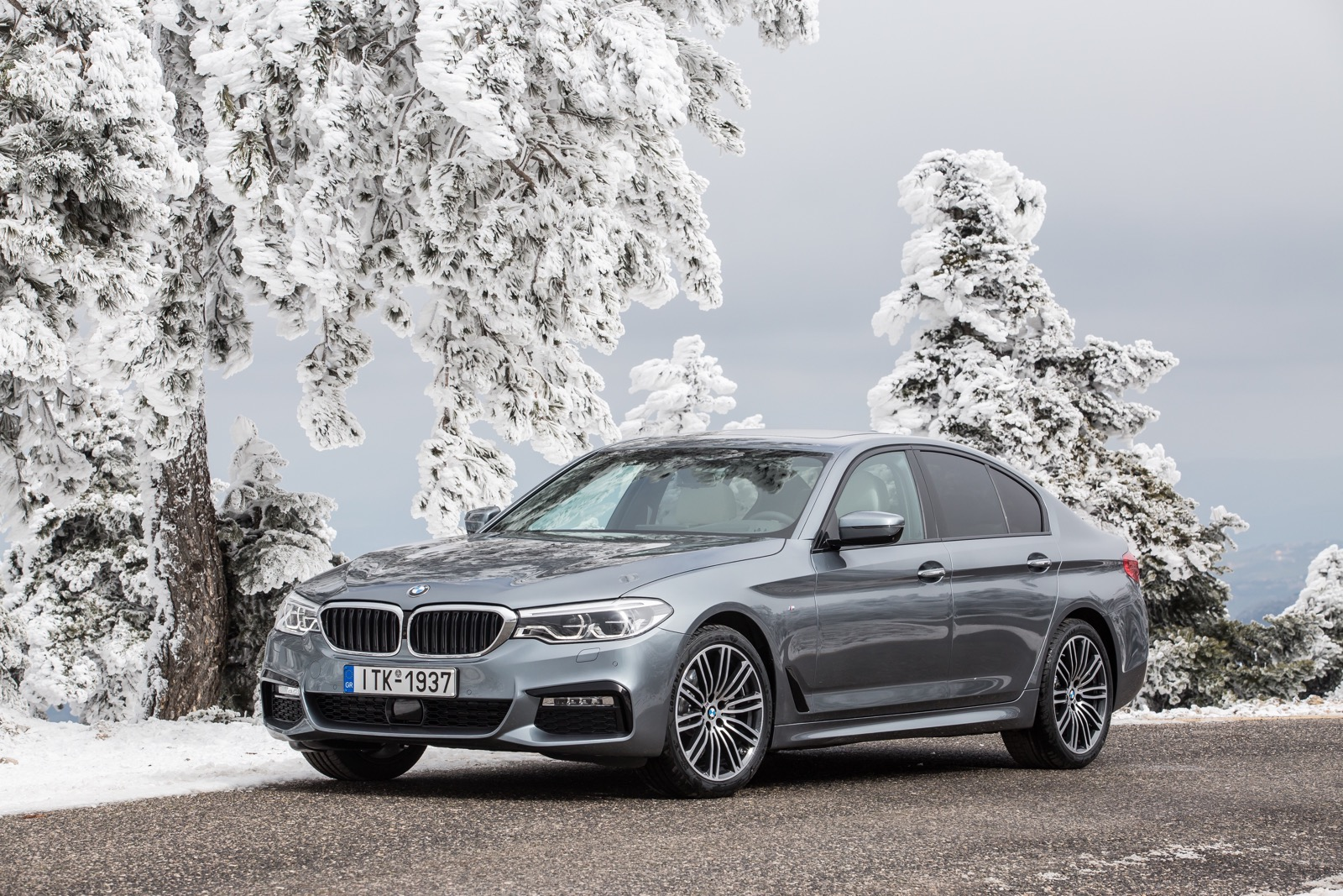 BMW_5_Series_M_sport_03