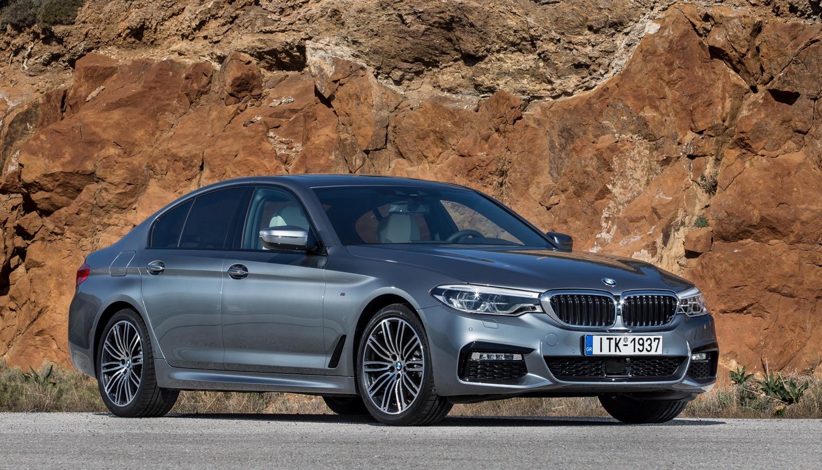 BMW_5_Series_M_sport_04