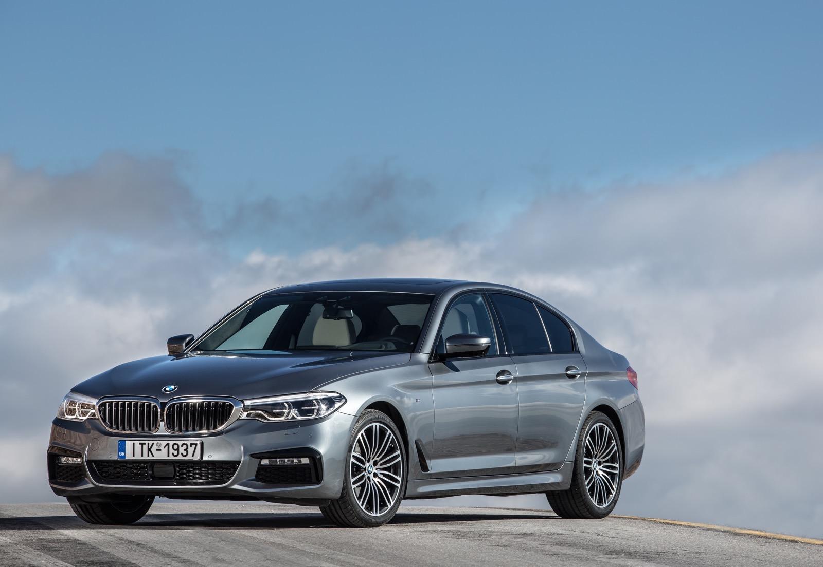 BMW_5_Series_M_sport_05