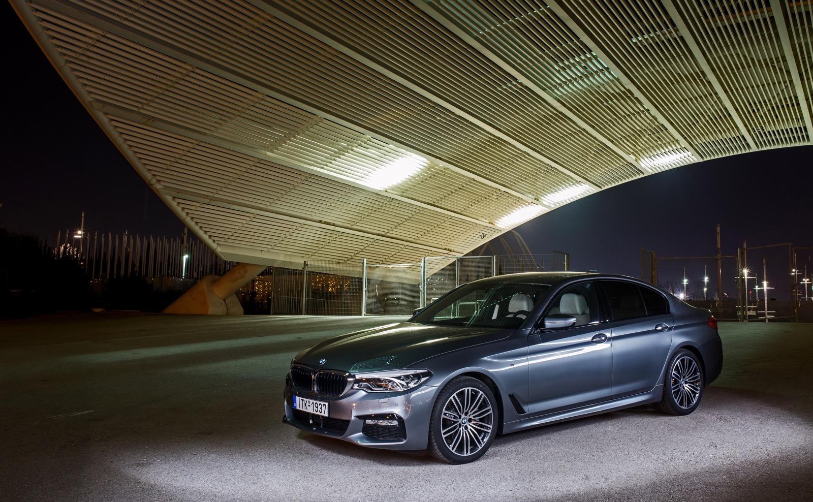 BMW_5_Series_M_sport_07