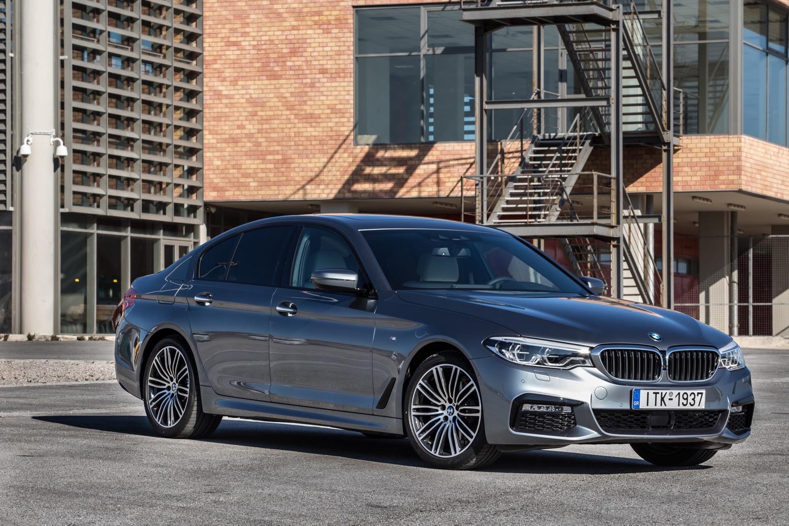 BMW_5_Series_M_sport_08