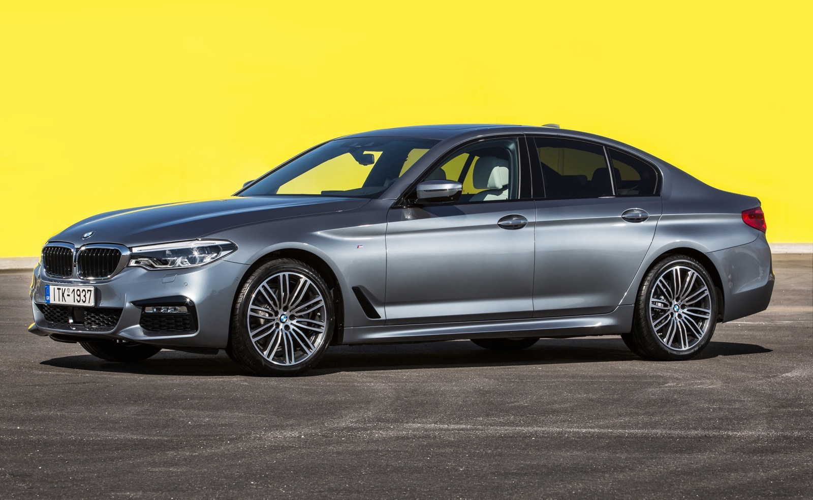 BMW_5_Series_M_sport_09