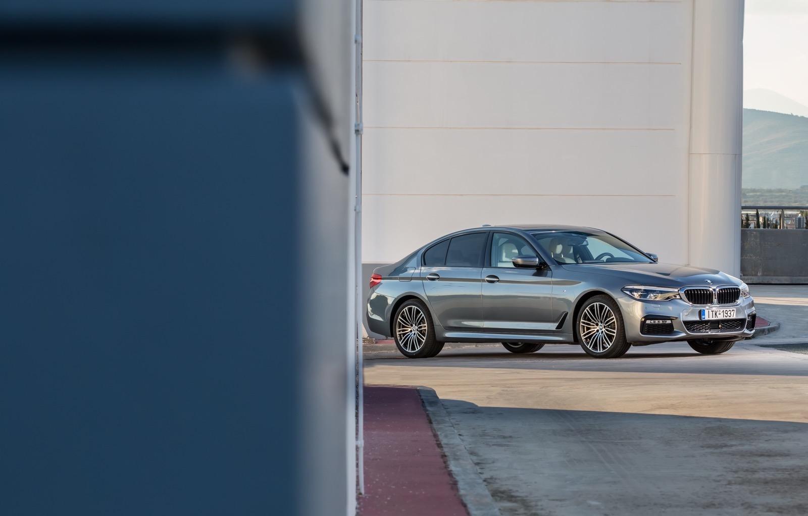 BMW_5_Series_M_sport_10