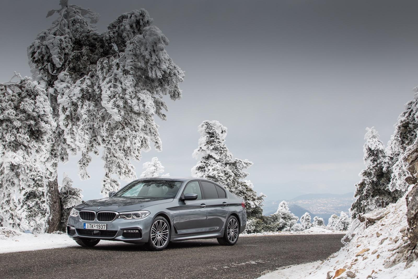BMW_5_Series_M_sport_11